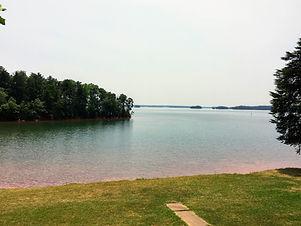 Sadlers Creek_State Park.JPG