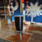 west and co taproom.jpg
