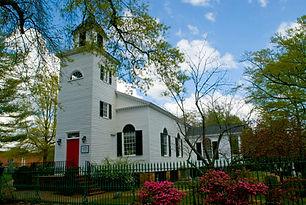 saint-pauls-episcopal-church-sc.jpg