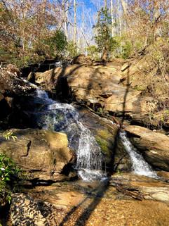 Waldrop Stone Falls.jpg