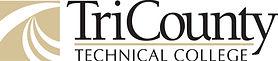 tctc_logo_2c_hr.jpg