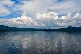 Lake Jocassee copy.jpg