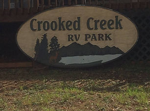 crooked creek rv park.jpg