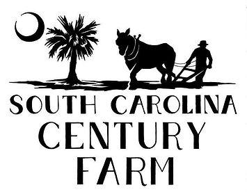 Century Farm Logo.jpg