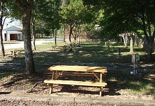 lake hartwell rv park.jpeg