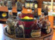 Chattooga Belle Distillery.JPG