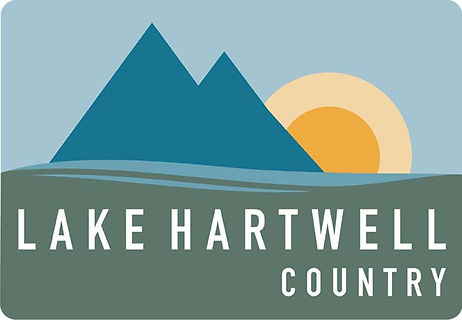 lake-hartwell-country-logo-home-page.jpg