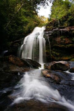 Long Creek Falls.jpeg