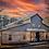 Thumbnail: Iron Oak Barn Open House