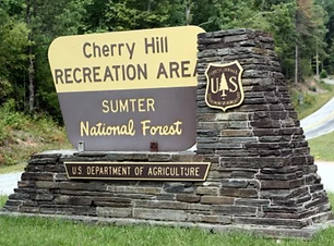 Cherry Hill campground.png
