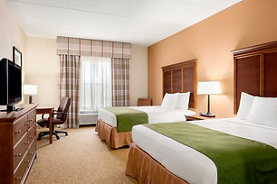 country inn and suites'.png