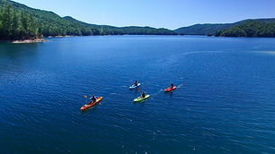 Lake Kayak-4 (2).jpg