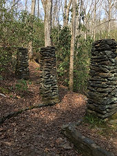 Old Waterwheel Trail.JPG