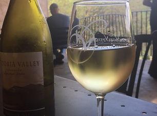 Victoria Valley Vineyards.JPG