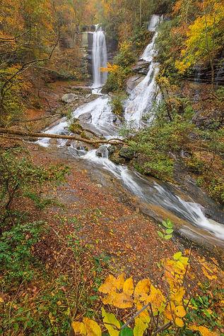 Twin Falls_B1_3176.jpg