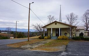 Soapstone Church .jpg