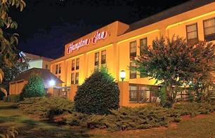 Anderson Hampton Inn.png