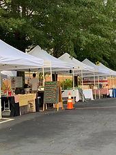 Easley Farmers Market.jpg