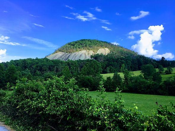 Glassy Mountain.jpg