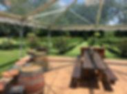 city scape winery.JPG