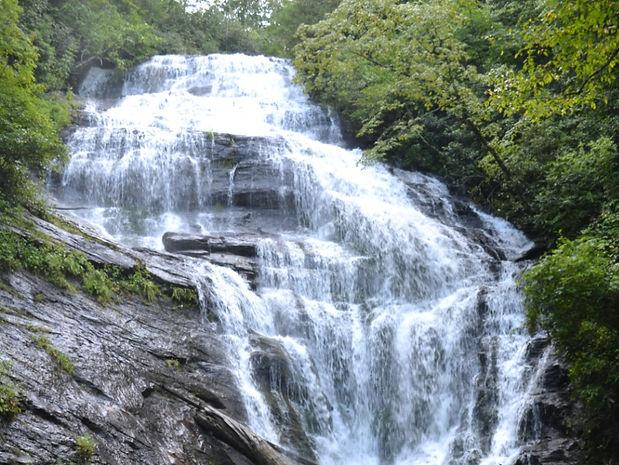King-Creek-Fallslg.jpg