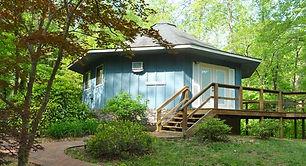 wildwater yurts.jpg