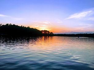 Lak_LakeHartwell_Viewing.jpeg