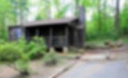 table rock cabin.jpg