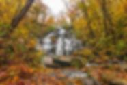Issaqueena Falls_B1_3285_preview.jpeg