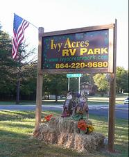 Ivy Acres RV Park.png