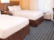 fairfield inn and suites by marriott and