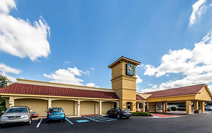 Quality Inn Clemson Area.png