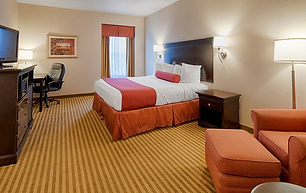 best western plus greenville south.png