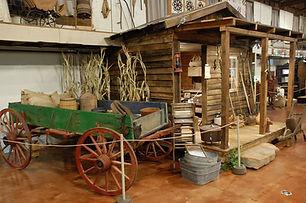 Oconee History Museum.JPG