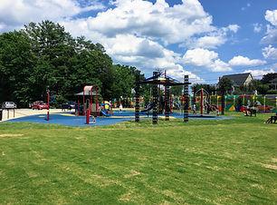 Doodle Park.JPG
