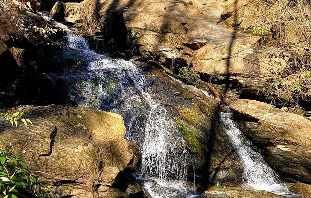 Waldrop Stone Falls_edited.jpg