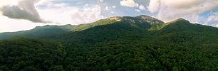 Table Rock South Carolina.jpg
