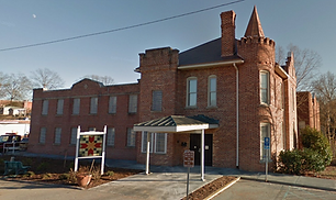 Pickens County Museum.png
