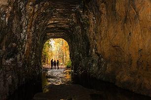 Stumphouse Tunnel_B1_3243.jpg