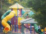 Nettlespark-300x300.jpg