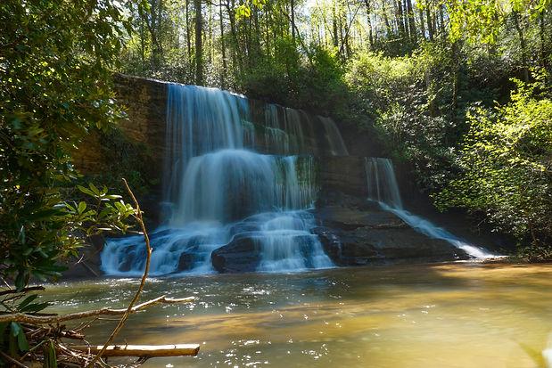 Fall Creek Falls.jpg