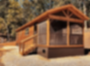 Mile Creek cabins.png