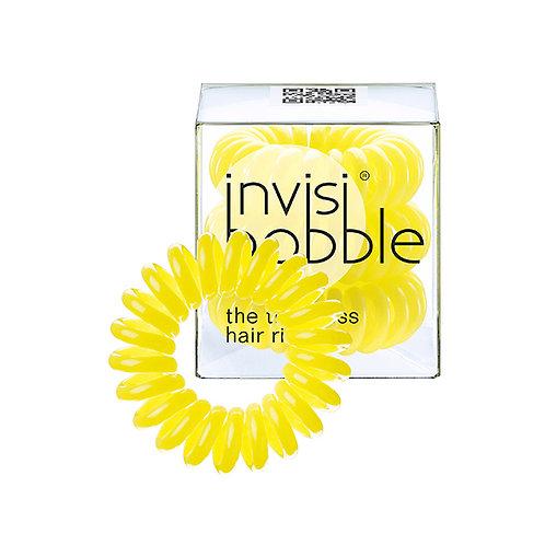 Резинка для волос Invisibobble Submarine Yellow