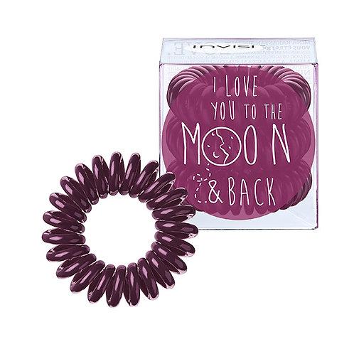 Резинка для волос Invisibobble To The Moon