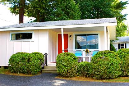 lake george cottage rentals