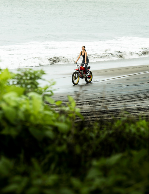 deus_Track_Bikes-5.jpg