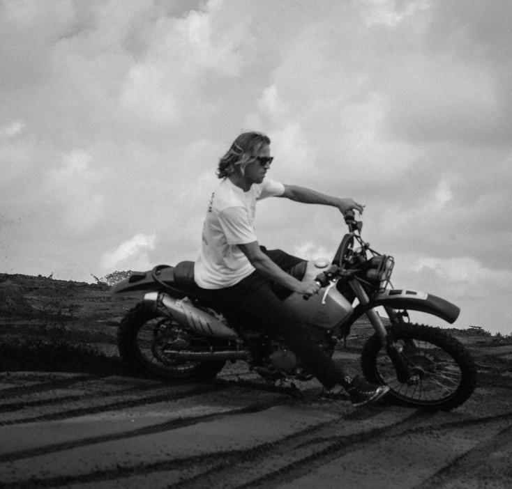 deus_Track_Bikes-31.jpg
