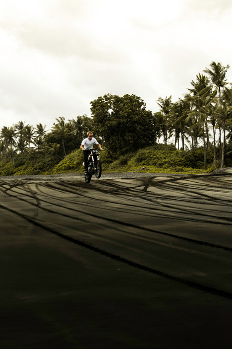 deus_Track_Bikes-25.jpg