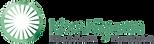 Logo-Fuegmann_bearbeitet.png