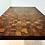 Thumbnail: Журнальный столик «Мозаика»